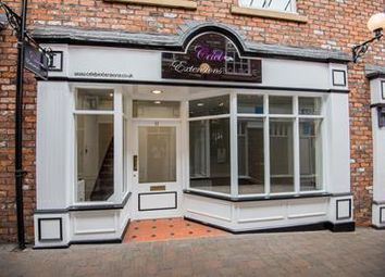 Thumbnail Office to let in 11 Church Walks, Ormskirk