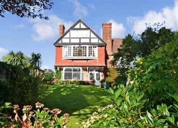 3 bed maisonette for sale in Forge Lane, Whitfield, Dover, Kent CT16