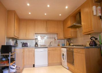 Thumbnail 3 bed terraced house for sale in Poppy Close, Luton