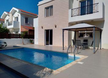 Thumbnail Villa for sale in Larnaca, Pyla, Larnaca, Cyprus