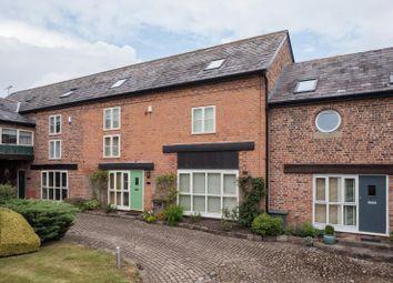 4 bed property for sale in Sheaf Farm Court, Platts Lane, Hockenhull, Tarvin, Chester CH3