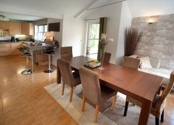 Thumbnail 5 bed detached house to rent in Warkworth Woods, Great Park, Gosforth