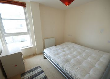 Thumbnail Room to rent in Watkins Road, Freemans Meadow, Leicester