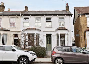Ondine Road, Peckham Rye SE15. 2 bed flat for sale