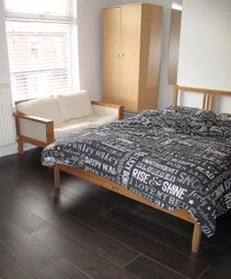 Thumbnail 4 bed property to rent in Acomb Street, Manchester