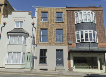 Thumbnail 3 bed terraced house for sale in George Street, Ramsgate