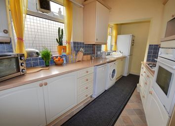 Thumbnail 2 bed terraced house to rent in March Street, Normanton