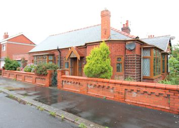 Thumbnail 3 bed bungalow to rent in Campbell Avenue, Layton