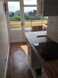 Thumbnail 4 bed flat to rent in Ellisfield Drive, London