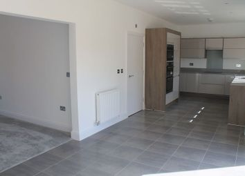 Thumbnail 5 bed property to rent in The Hunsden, Heyford Park, Bicester