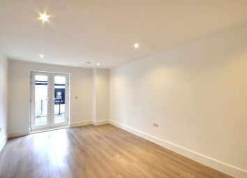 Thumbnail 1 bed flat to rent in Piccadilly House, Pembroke Road, Ruislip