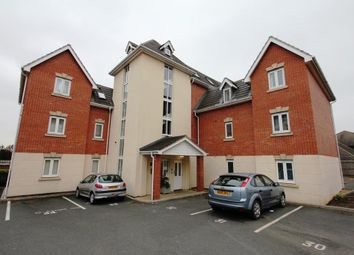 2 bed flat for sale in Southfield Road, Hinckley LE10