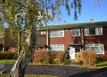 Thumbnail 3 bed terraced house for sale in Robinswood Gardens, Gloucester