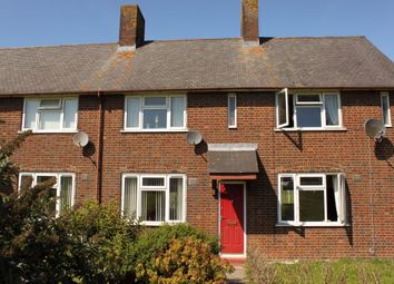 Thumbnail 2 bed terraced house for sale in Partridge Road, St Athan