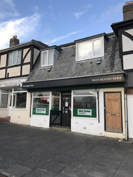 Thumbnail Retail premises for sale in The Roman Way, West Denton, Newcastle Upon Tyne