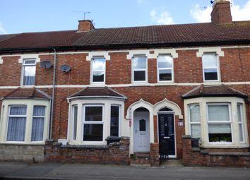 Thumbnail 3 bedroom terraced house to rent in Birch Street, Swindon