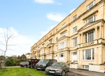 3 bed flat for sale in Evelyn Court, Malvern Road, Cheltenham, Gloucestershire GL50