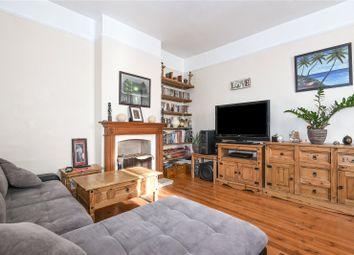 Thumbnail 2 bed flat for sale in Penge Lane, Penge, London