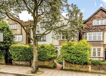Thumbnail 6 bed property for sale in Drewstead Road, London