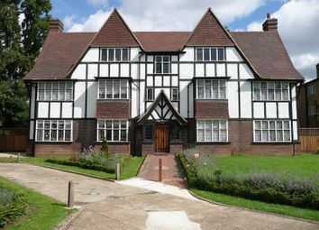 Thumbnail 2 bed flat to rent in Ayr Court, West Acton, London