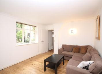 Thumbnail 2 bed mews house to rent in Rheidol Mews, London