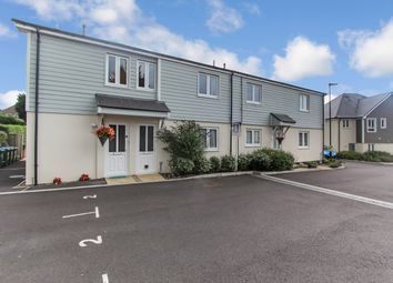 2 bed maisonette for sale in Morrison Close, Southampton SO19