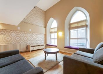 2 bed flat to rent in Kent Road, Charing Cross, Glasgow G3