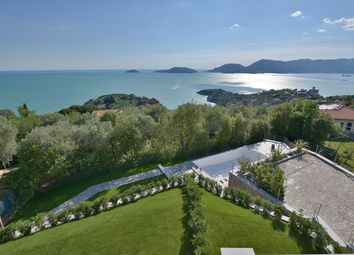 Thumbnail 1 bed apartment for sale in La Serra, Via Zanelli, Lerici, La Spezia, Liguria, Italy