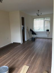 Thumbnail 3 bed property to rent in Langstone Road, Dudley