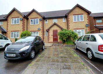 Thumbnail 1 bedroom flat for sale in Westminster Way, Lower Earley, Reading, Berkshire