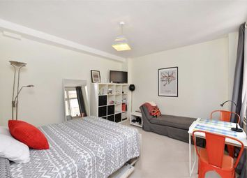 Thumbnail Studio for sale in Abercorn Place, St Johns Wood, Maida Vale