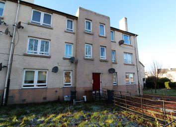 Thumbnail 2 bedroom flat for sale in Loganlea Loan, Edinburgh