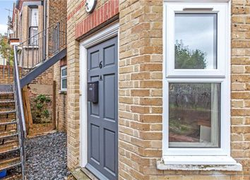 Thumbnail 1 bed flat for sale in Blythe Hill, Catford, London