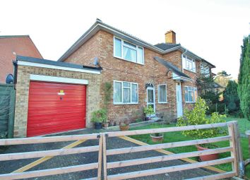 2 bed maisonette for sale in Trevor Close, Isleworth TW7