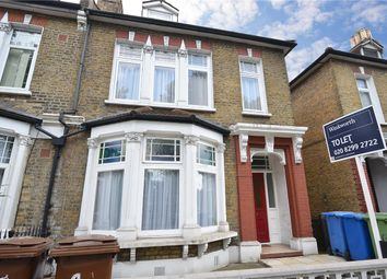 Thumbnail 6 bed detached house to rent in East Dulwich Grove, East Dulwich, London