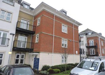 Thumbnail 2 bedroom flat to rent in Crawford Avenue, Dartford