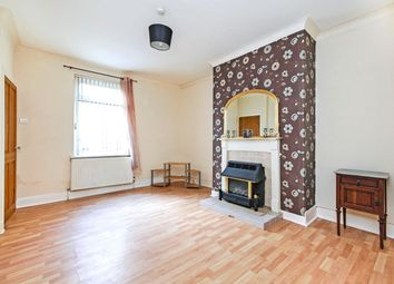 Thumbnail 2 bedroom property to rent in Bertha Street, Ferryhill