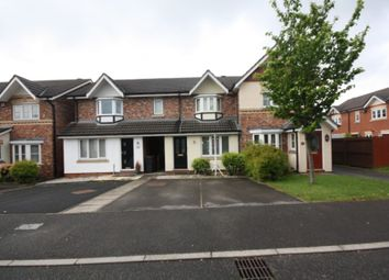 2 bed semi-detached house to rent in Springburn Close, Horwich, Bolton BL6