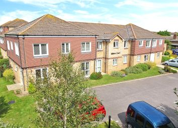 Thumbnail 1 bed flat for sale in Worthing Road, Littlehampton, West Sussex