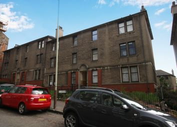 Thumbnail 2 bedroom flat for sale in Provost Road, Dundee, Angus (Forfarshire)