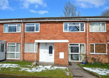 Thumbnail 2 bed maisonette to rent in 78 Wynfield Gardens, Kings Heath