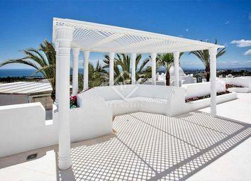 Thumbnail 3 bed apartment for sale in Spain, Costa Del Sol, Marbella, Sierra Blanca / Nagüeles, Mrb12172