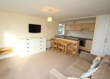 Thumbnail 1 bed flat to rent in Longacre Court, Mayfield Road, Sanderstead CR2.
