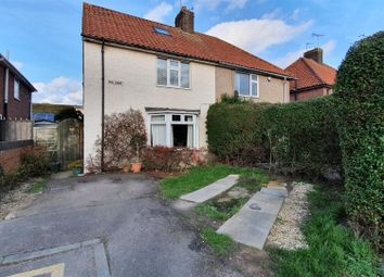 4 bed semi-detached house for sale in Halsway, Hayes UB3