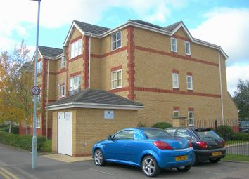 Thumbnail 1 bed flat to rent in Winery Lane, Kingston Upon Thames