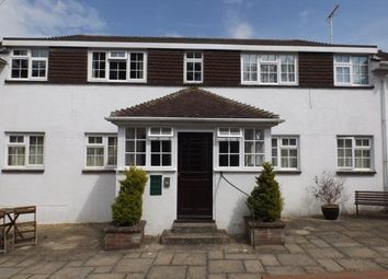 Thumbnail 2 bed flat for sale in Morton Old Road, Sandown, Isle Of Wight