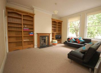 Thumbnail 5 bed flat to rent in Chaucer Mews, London Road, Upper Harbledown, Canterbury