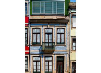 Thumbnail Block of flats for sale in Bonfim, Porto, Porto