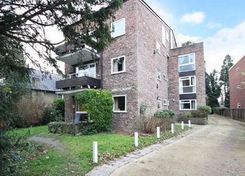 Thumbnail 1 bed flat to rent in Broom Road, Teddington