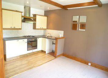 Thumbnail 1 bedroom property to rent in Ridings Lane, Golcar, Huddersfield